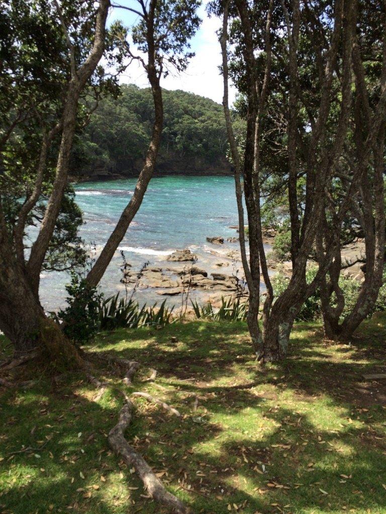 Goat Island Marine Discovery Centre