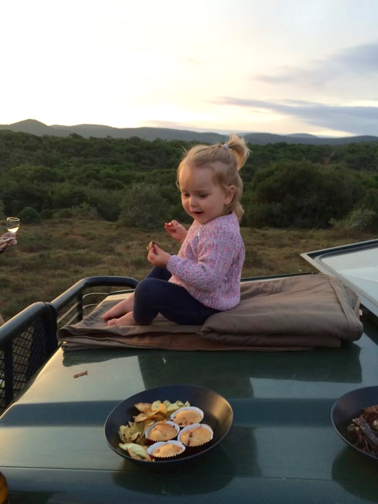 Overnight-safari-with-a-toddler-5