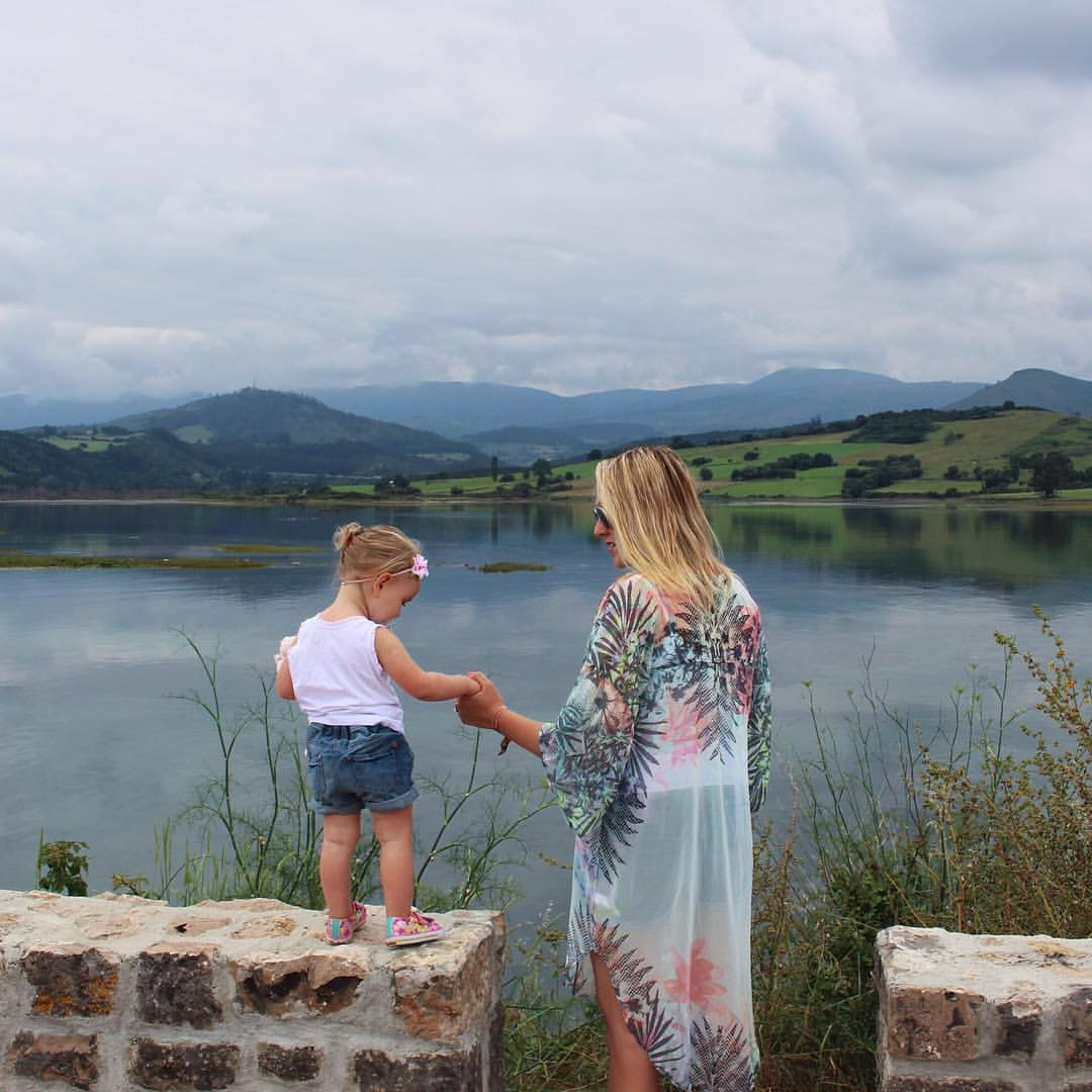 Our 2016 travels in review - Travel Mad Mum