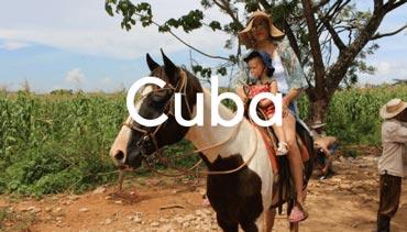 Cuba - Travel Mad Mum