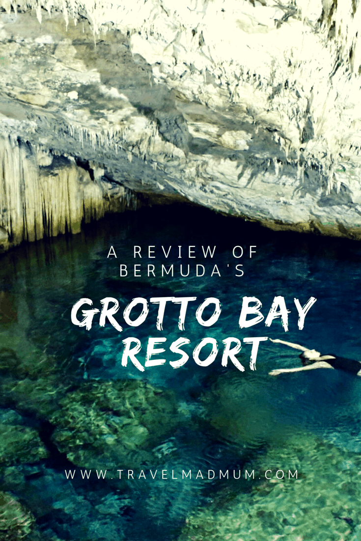 grotto-bay-beach-resort-bermuda-review