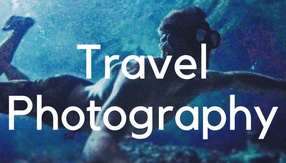 Travel photography - Travel Mad Mum