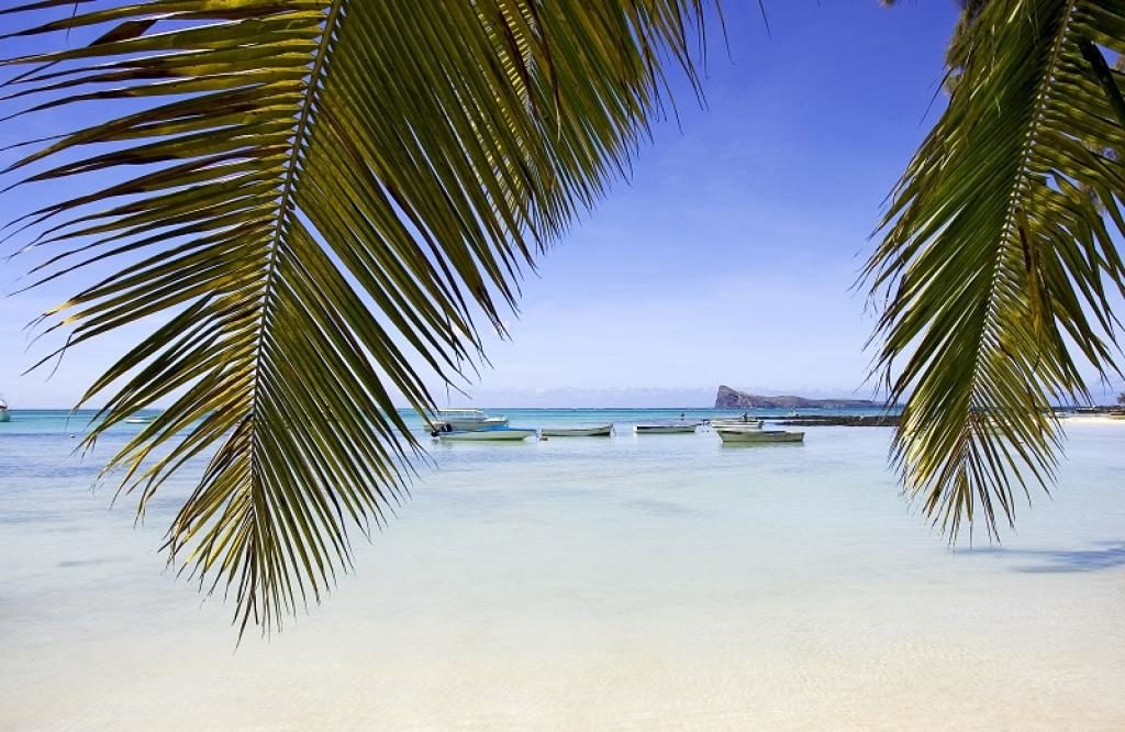 Five reasons why I am dreaming of taking the family to Mauritius