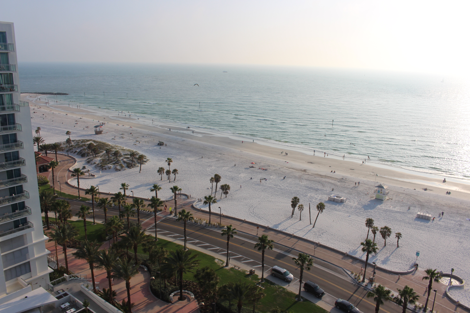 epic trip to Florida