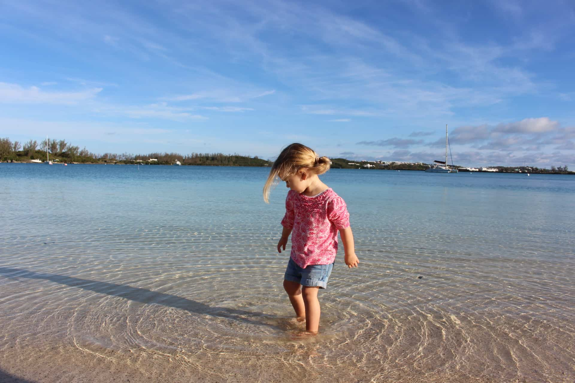 things-to-do-in-bermuda-with-kids