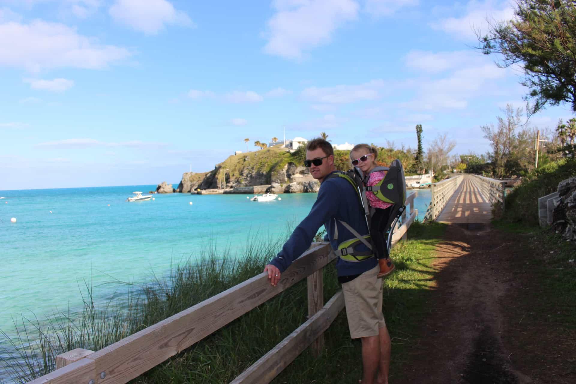 bermuda-with-kids