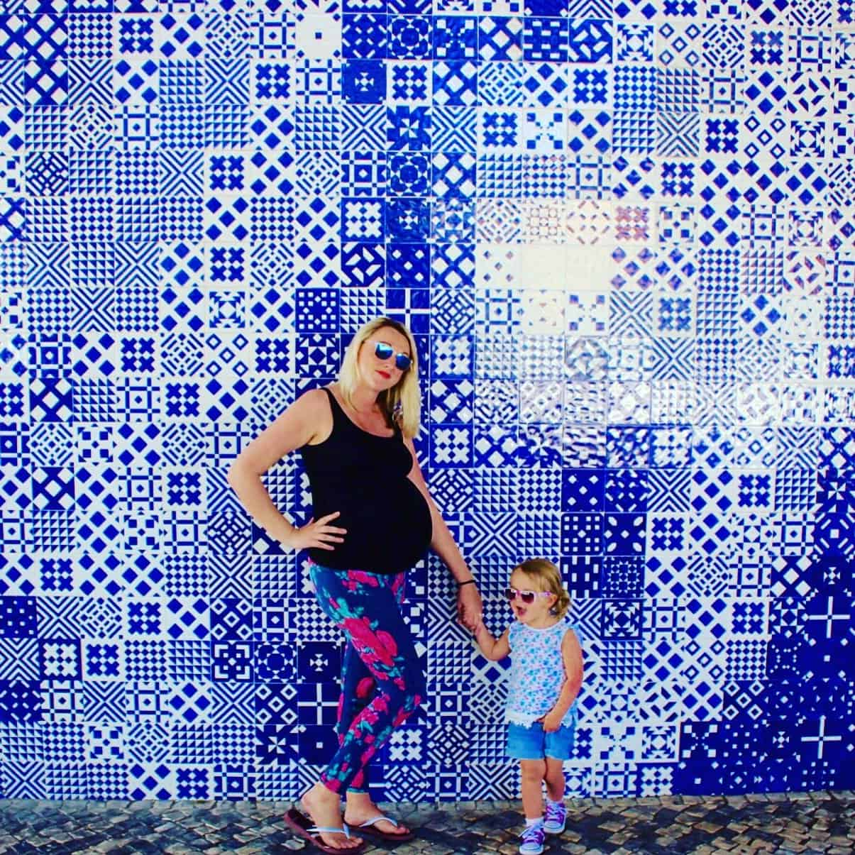 Lisbon With Kids An Eat Sleep And Play Guide By Travel Mad Mum