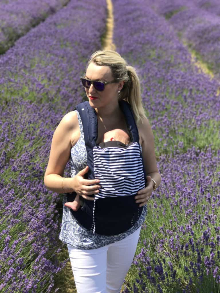 80af05b3e7b Mountain Buggy Juno Carrier Review - Travel Mad Mum