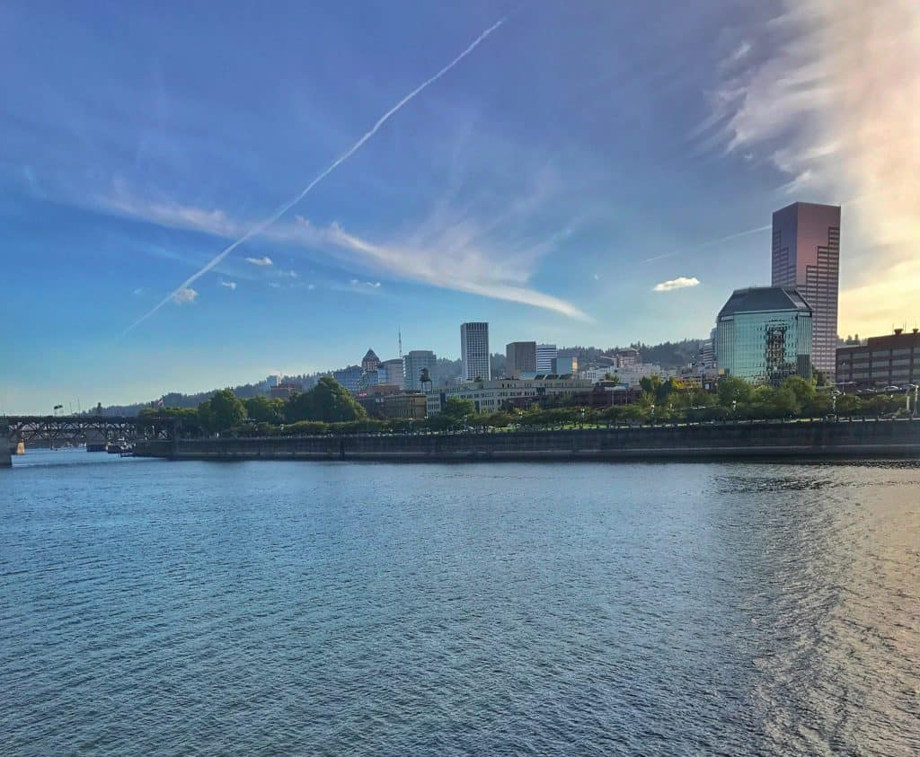 The Best Things to Do In Portland with Kids