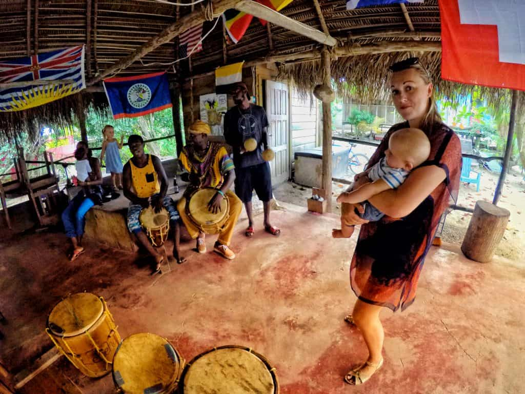 The ultimate guide to Belize