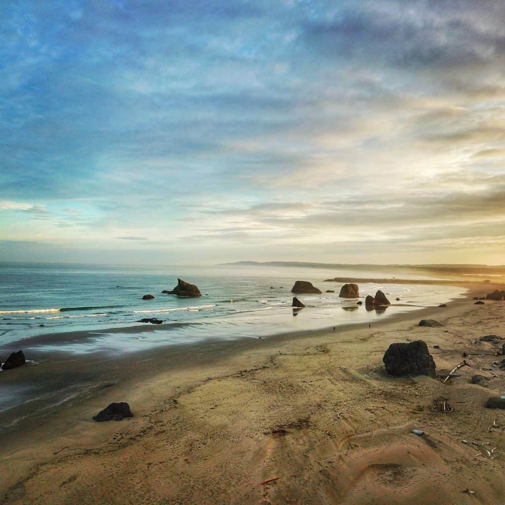 highway-101-family-road-trip
