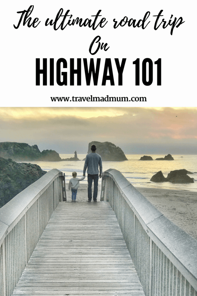 highway-101-road-trip