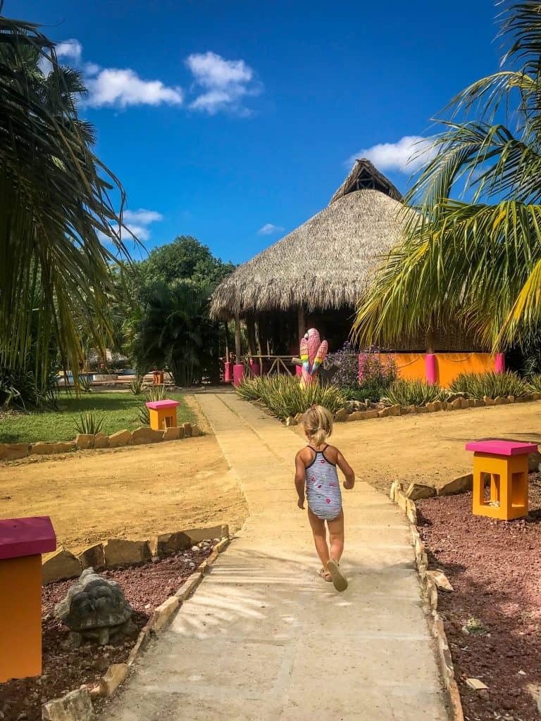 what to do in Nicaragua