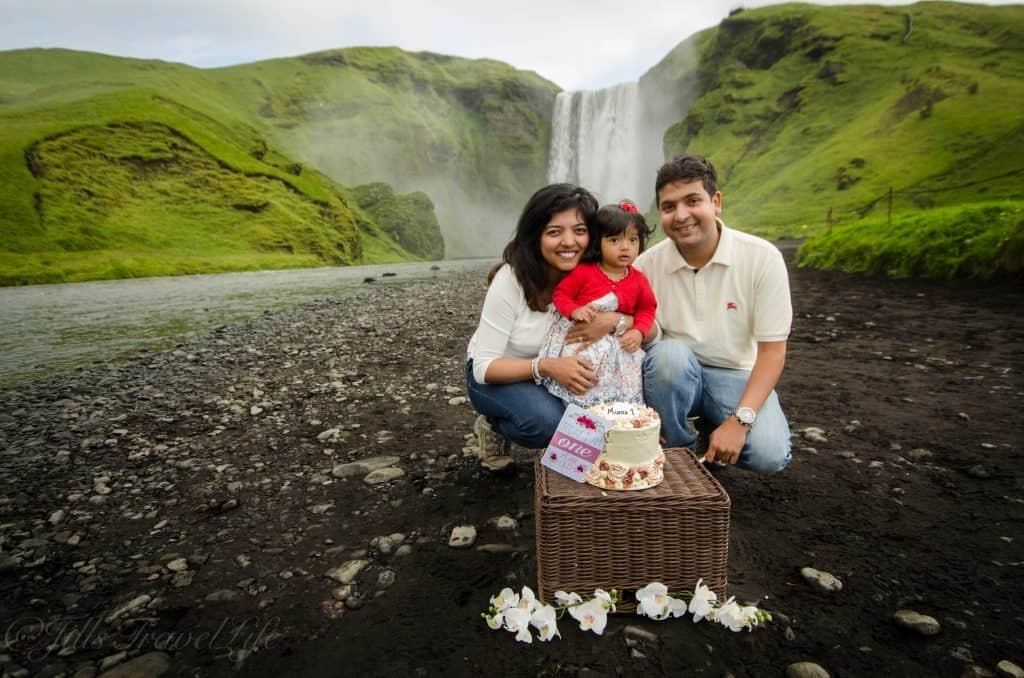 Lalitha Travel Mad Mum community