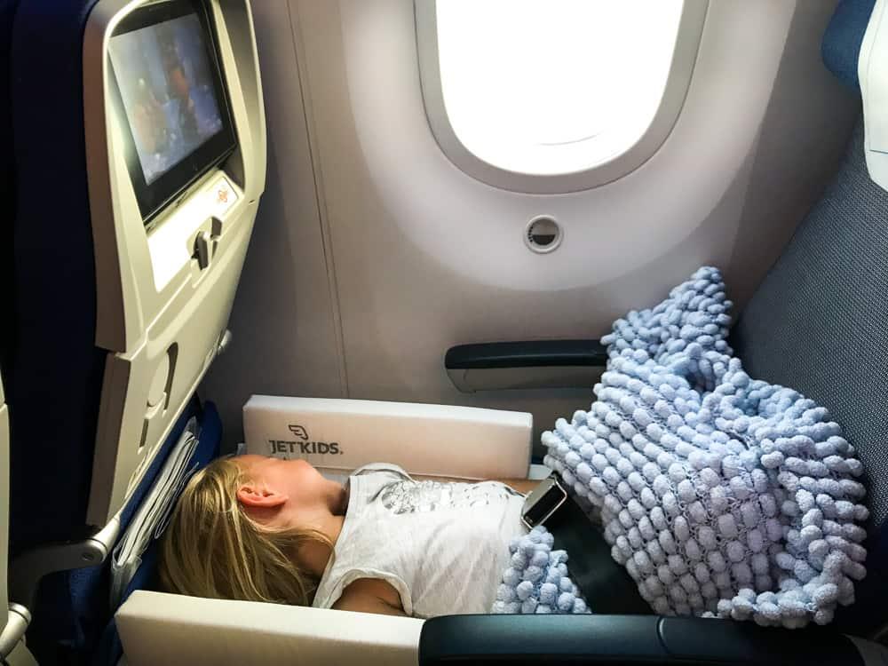 Jetkids Bedbox Review 4 Travel Mad Mum