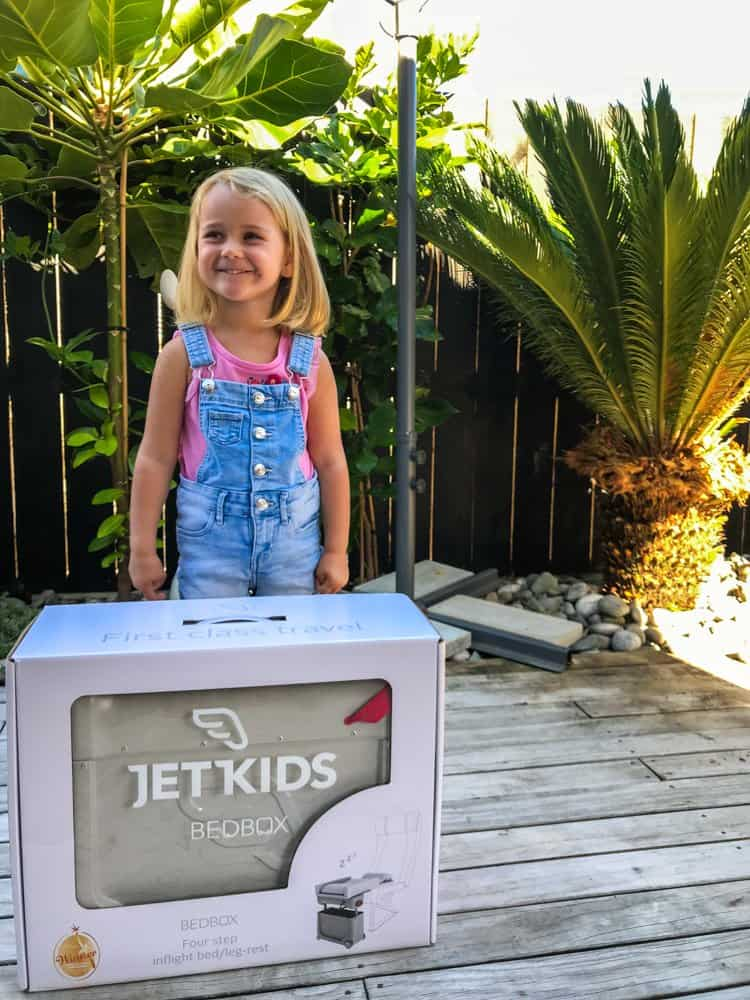 jetkids bedbox review