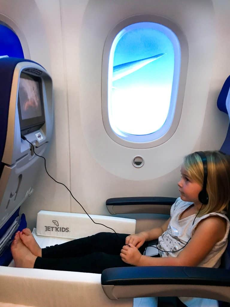 jet-kids-bed-box-review