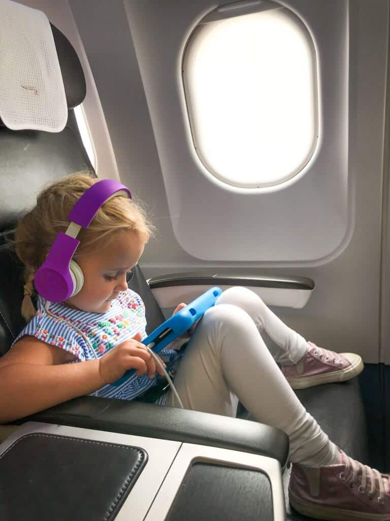 kids amazon tablet