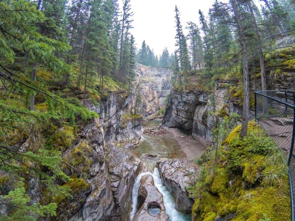 Things to do in Alberta, Canada