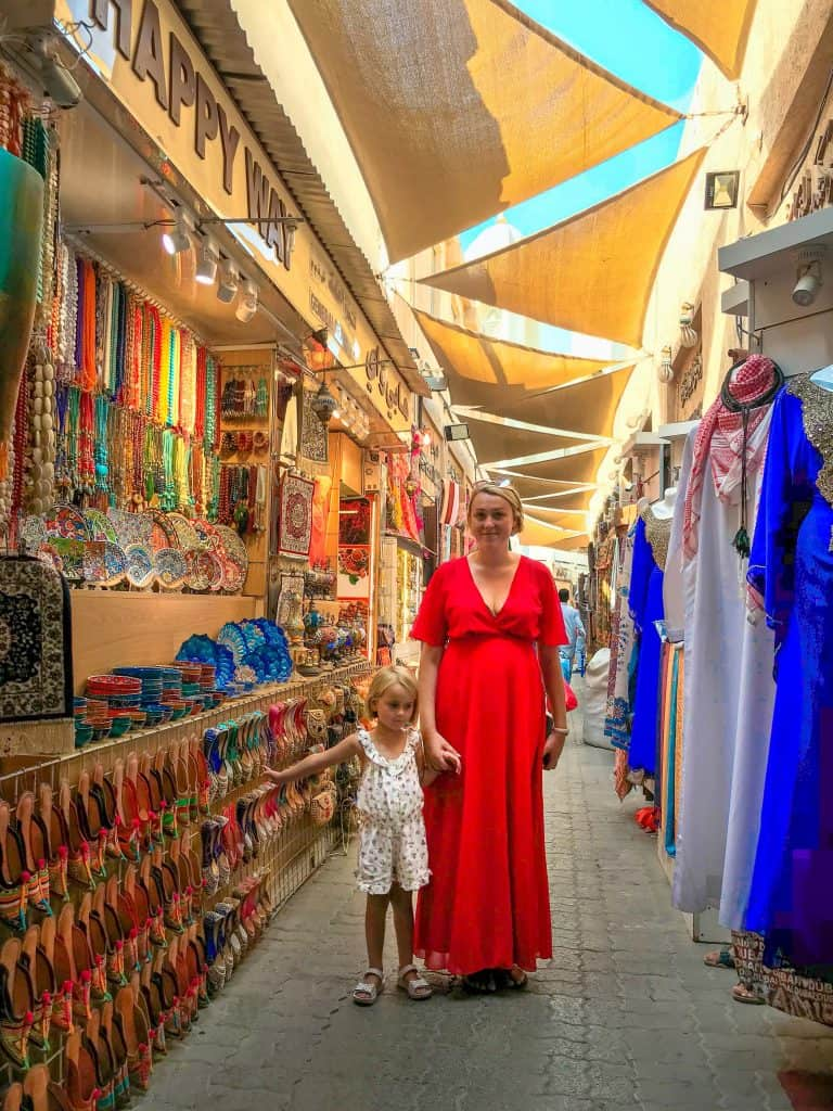 Things-To-Do-In-Dubai-With-Kids