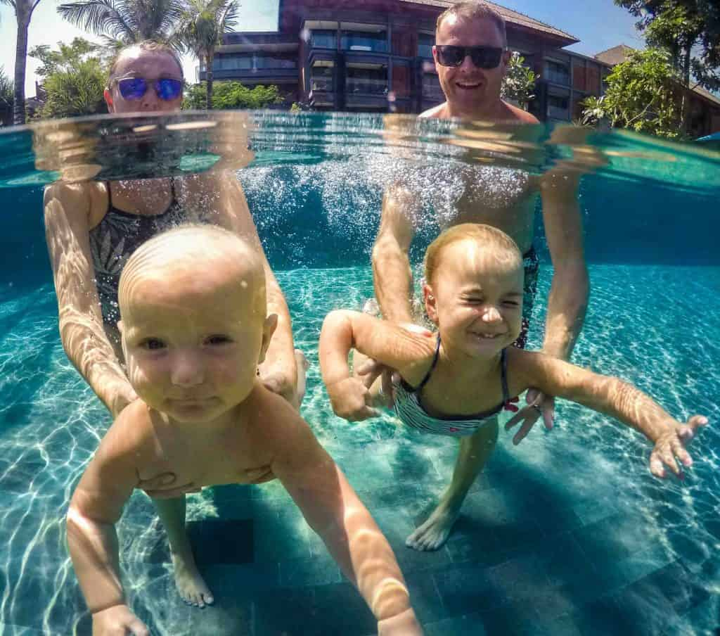 Bali With Kids The Ultimate Guide Travel Mad Mum