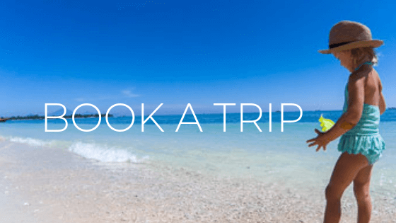 Booking trips FOR FAMILIES