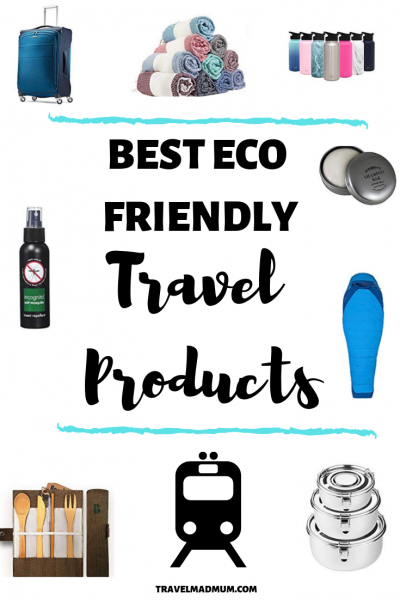 ECO FRIENDLY TRAVEL PRODUCTS1