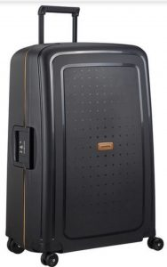 eco friendly travel products - eco friendly luggage