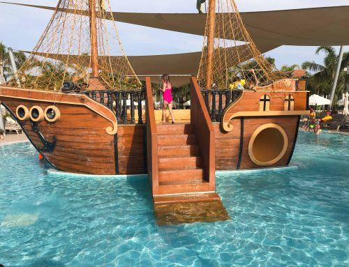 The Best Things To Do In Cyprus With Kids