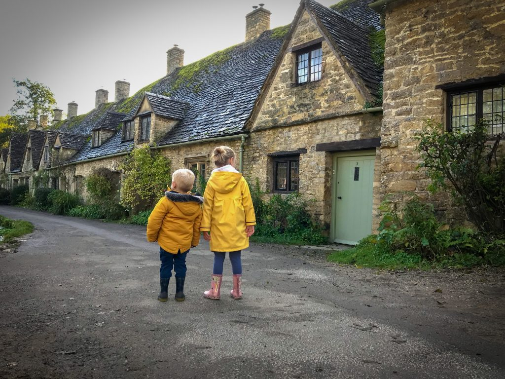cotswolds-with-kids