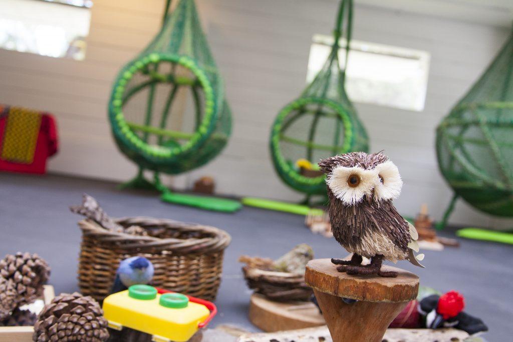 kids museum los angeles - kidspace museum