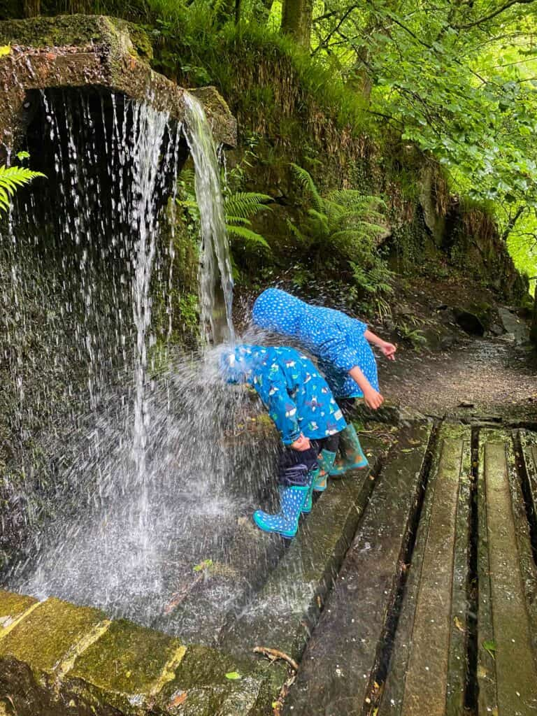 The Best Things To Do In Cornwall With Kids