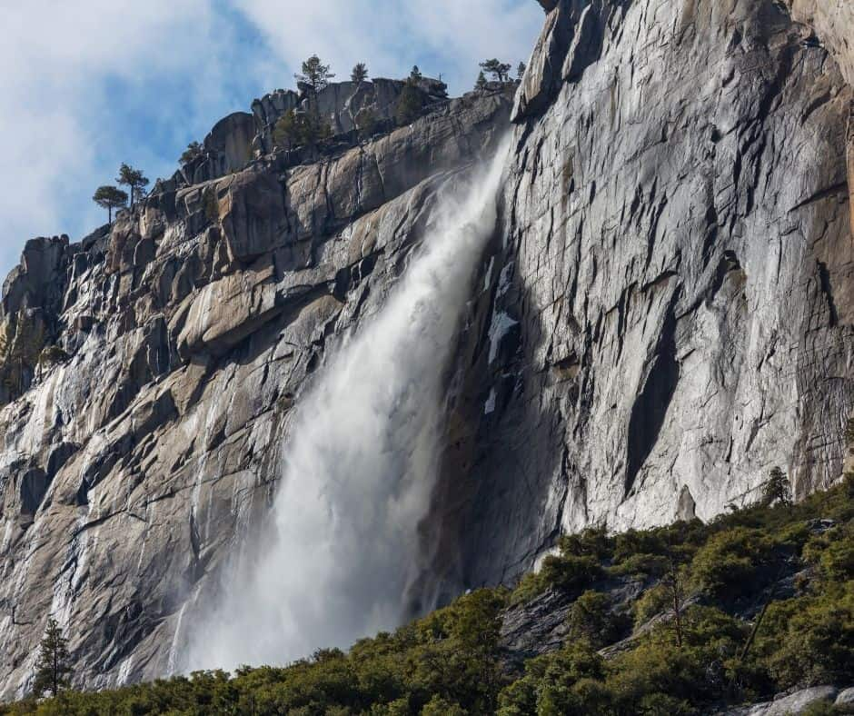 The Best Yosemite Tours From San Francisco
