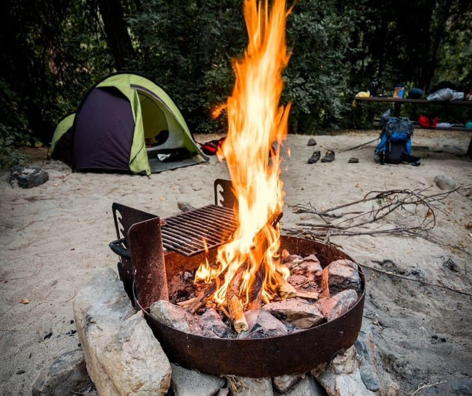 Where to stay Yosemite